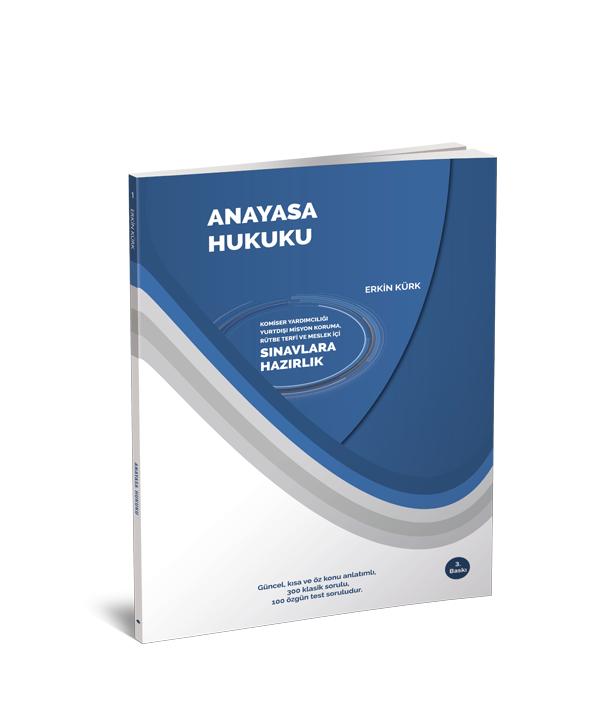 ANAYASA-HUKUKU1